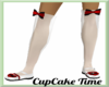 Kiddy Baker Socks&Shoes