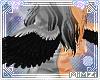 ☪»Luni I Wings 1.0