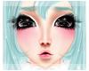 <3 Soft Blush