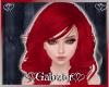 ~G~ Ronnie - Hair V4