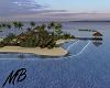 Exotic Isle