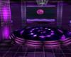 You - Me Penthouse Club