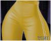 Y Yellow |RLL|