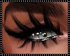 babaydoll lashes