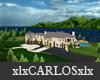 xlx lalii Mansion