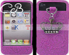 |CB| iPhone5 *JuicyGlam