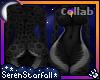 SSf~ Eerie | Curvy Kini
