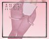 @\Rose Girl Overalls