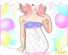 !Trap! Dot Dress2