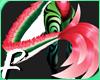 Melon | Tail 7