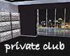 !Penthouse Club