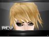 [Rev] Briz Blond