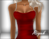 !R  Cherry Bridemaid v2