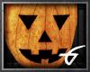 G! 2spooky4me Mask