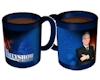 Daily Show Coffee Mug