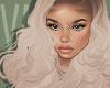 Y| Beverly Dirty