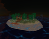 [] Island Oasis