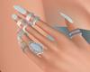 LongNails+ManicureRings