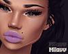 M. Eve | T5