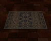 Bedouin Rectangle Rug 1