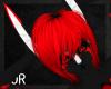 Battic   Hair V1