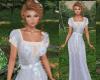 TF* Blue Victorian Dress