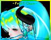 -Frost-Succu-blue pony