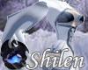 SHILEN Shall