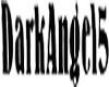 DarkAngel5