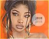J | Alanna rust