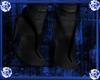 SH Kaylah Boots Black