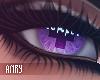 [Anry] Seys Purple Eyes