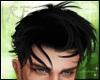 Firo Black Hair
