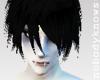 [NBK]Vampire Emo