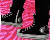 BatmanFemShoes