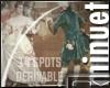 17-Century dance P14