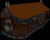 sj country cabin