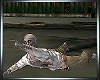 Ani Filthy Zombie A