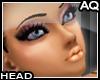 *AQ*Head   Luscious