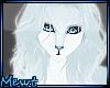 Frawst - Hair  M v2