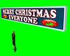 [AR]Christmas banner 02