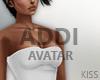 ¬ Addi x Avatar
