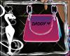 Bag Color Daddy