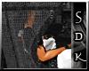 #SDK# Chains Throne