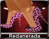 {RA}Sexy VC Heels 3