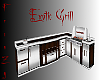 !fZy! Exotic Grill