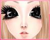 <3 Doll Head