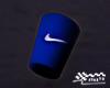 Wristbands Blue v2