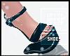 Illusionist Shoes