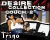 [Trino] - Desire Couch 2